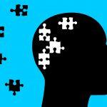 脳のfMRIデータから個人を特定することができる