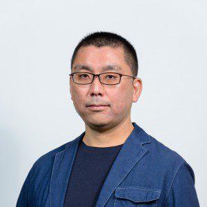 Hitoshi Yamamoto さんのプロフィール写真