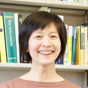 Yukie Sano さんのプロフィール写真