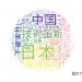 経営学分野の論文データ【国内研究動向まとめ】