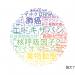 第一三共株式会社の論文データ【研究動向まとめ】