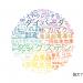 核融合科学研究所(NIFS)の論文データ【研究動向まとめ】