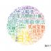 京都大学の論文データ【研究動向まとめ】